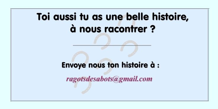 banniere-blog-histoire